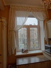 Юлина кухня на Маяковской